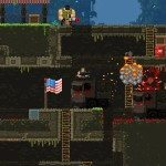 Broforce Download