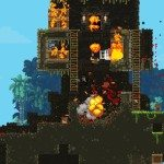 Broforce Torrent
