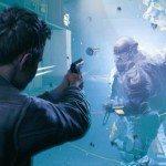 Quantum Break download