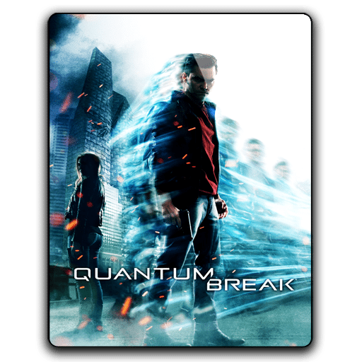 quantum break crack