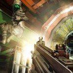 Tom Clancy's Splinter Cell: Blacklist pełna wersja