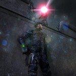 Tom Clancy's Splinter Cell: Blacklist do pobrania