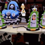Day of the Tentacle: Remastered za darmo