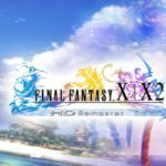 Final Fantasy X HD Download