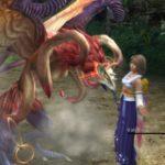 Final Fantasy X HD pełna wersja