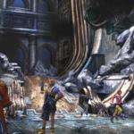 Final Fantasy X HD pobierz