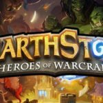 Hearthstone Heroes of Warcraft Download