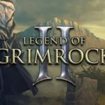 Legend of Grimrock II Download