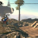 Trials Evolution Gold Edition Download