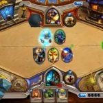 Hearthstone Heroes of Warcraft Pobierz