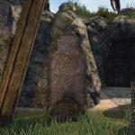 Legend of Grimrock II Pobierz