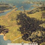 Total War Rome II Free Download