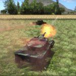 Wargame AirLand Battle Pobierz