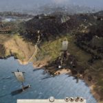 Total War Rome II Chomikuj