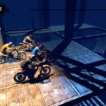 Trials Evolution Gold Edition Free Download