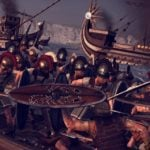 Total War Rome II Pobierz