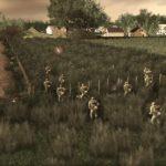 Wargame AirLand Battle Exsite