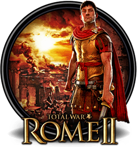 Total War Rome II Download