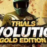Trials Evolution Gold Edition Download