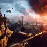 Battlefield 1 pełna wersja