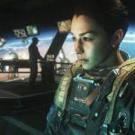COD Infinite Warfare pełna wersja