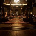 G2a Dishonored II spolszczenie