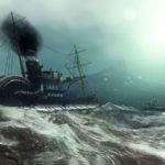 Dishonored 2 pełna wersja