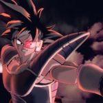 Dragon Ball: Xenoverse 2 zainstaluj