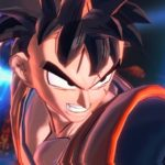 Dragon Ball: Xenoverse 2 do pobrania