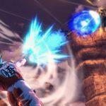 Dragon Ball: Xenoverse 2 pełna wersja