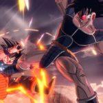 Dragon Ball: Xenoverse 2 pobierz