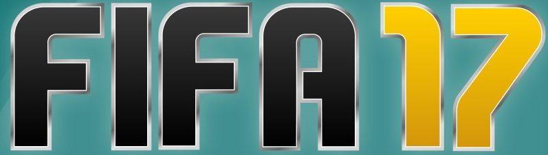 FIFA 17 pobierz