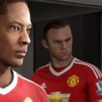 FIFA 17 zainstaluj na pc