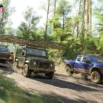 Forza Horizon 3 zainstaluj na pc