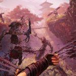 Shadow Warrior 2 Download
