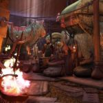 Syberia III Download