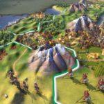 Civilization VI Download