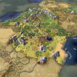 Sid Meier's Civilization VI PC Download