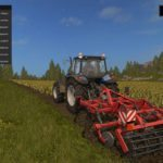 Farming Simulator 17 pc download