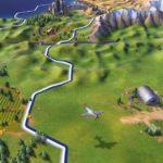 Sid Meier's Civilization VI Exsite