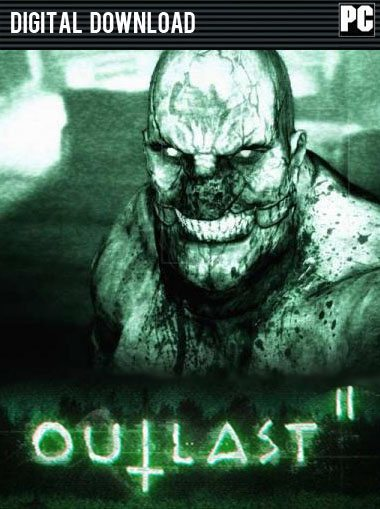Outlast II download