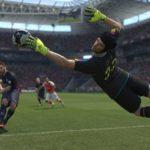 Pro Evolution Soccer 2017 zainstaluj na pc