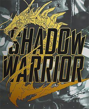 Shadow Warrior 2 Pobierz