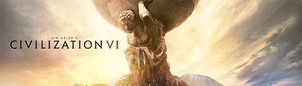 Sid Meier's Civilization VI Pobierz