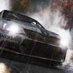 WRC 6 pc download