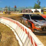 WRC 6 pełna wersja