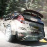 WRC 6 do pobrania