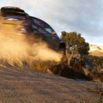 WRC 6 zainstaluj na pc