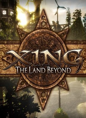 XING: The Land Beyond download
