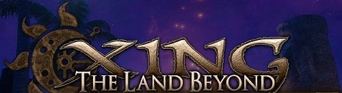 XING The Land Beyond download
